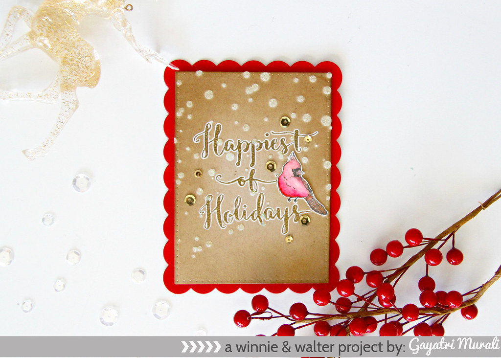gayatri_Happiest of holidays flat 1
