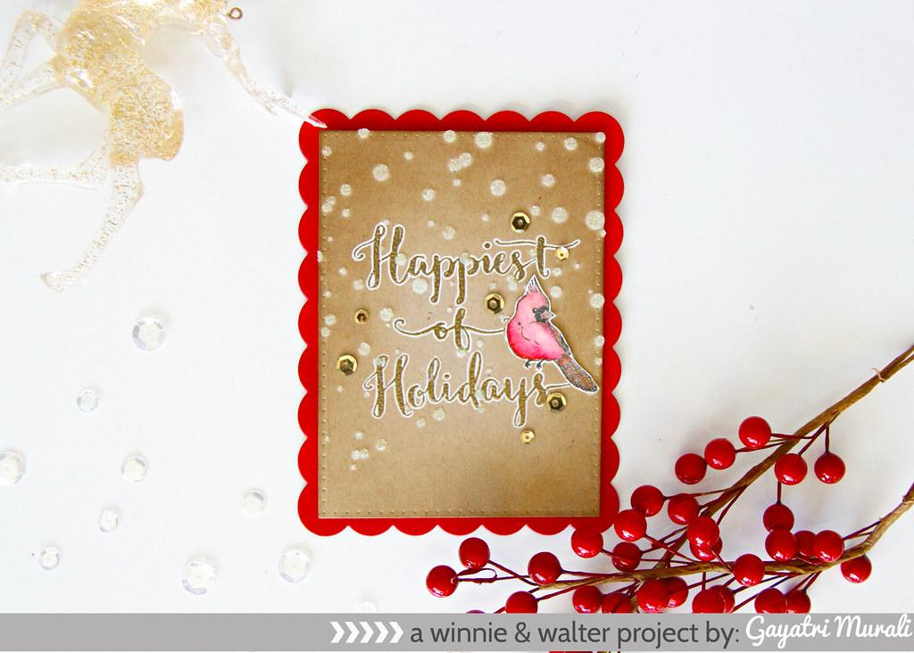 gayatri_Happiest of holidays flat 1