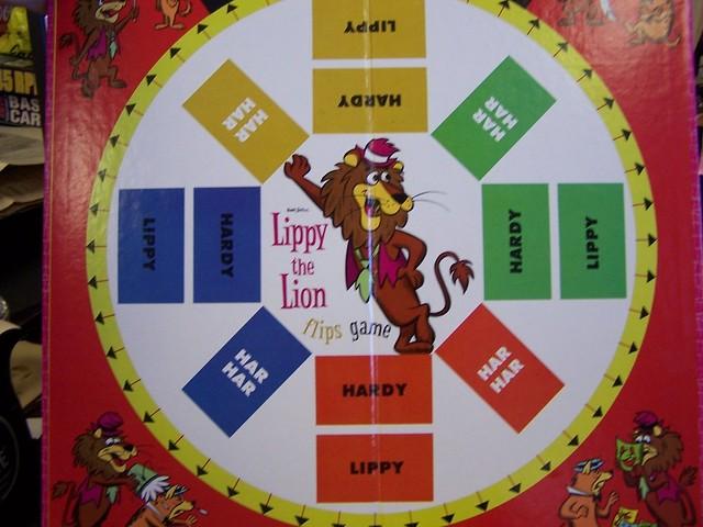 hb_lippy_game2