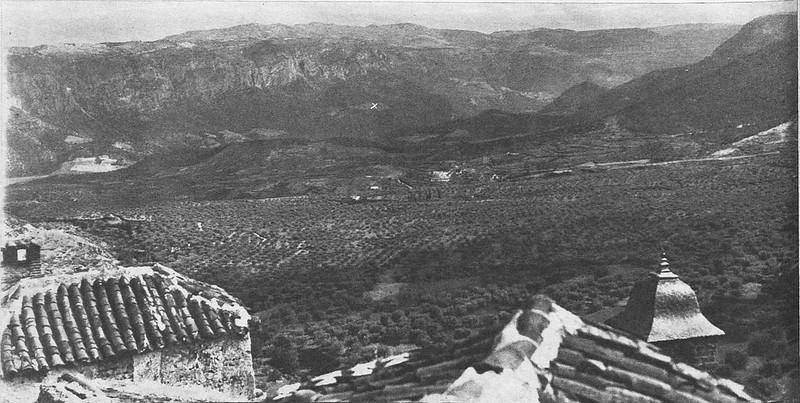 Crónica (Madrid. 1929). 14-6-1936-11 yeste 3