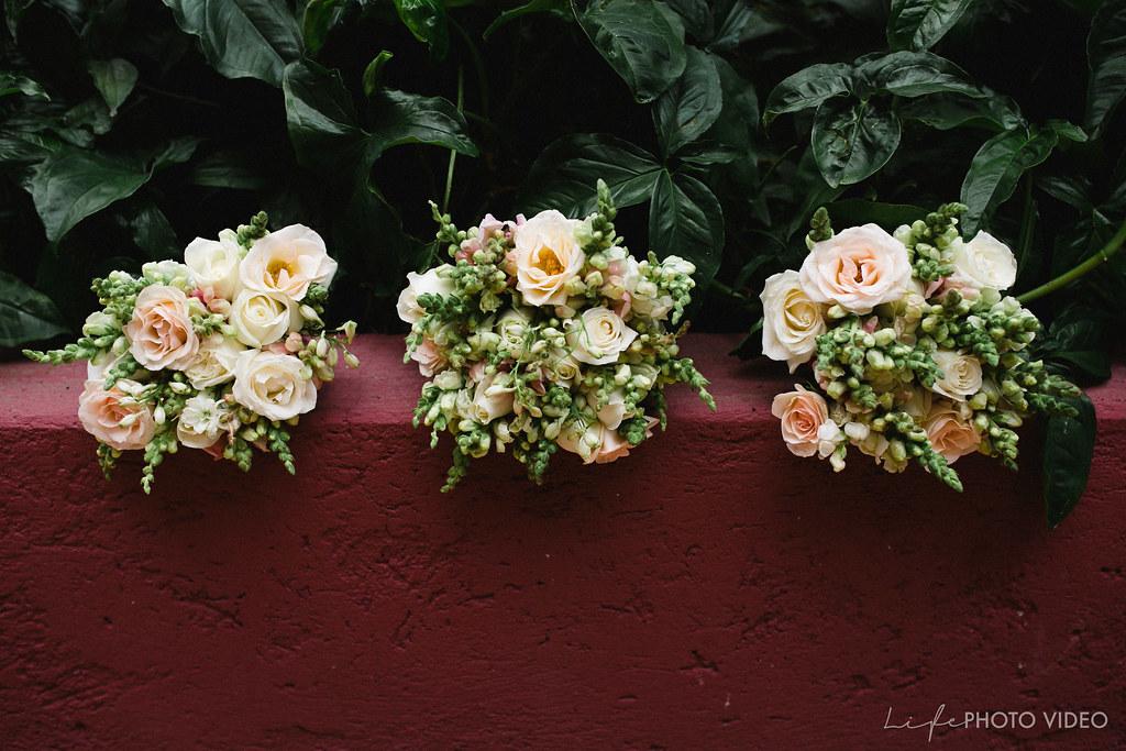 LifePhotoVideo_Boda_LeonGto_Wedding_0069.jpg