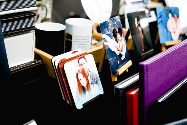 Photobook Malaysia product