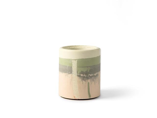 Handmade pots by Studio Twocan Sundeno_02