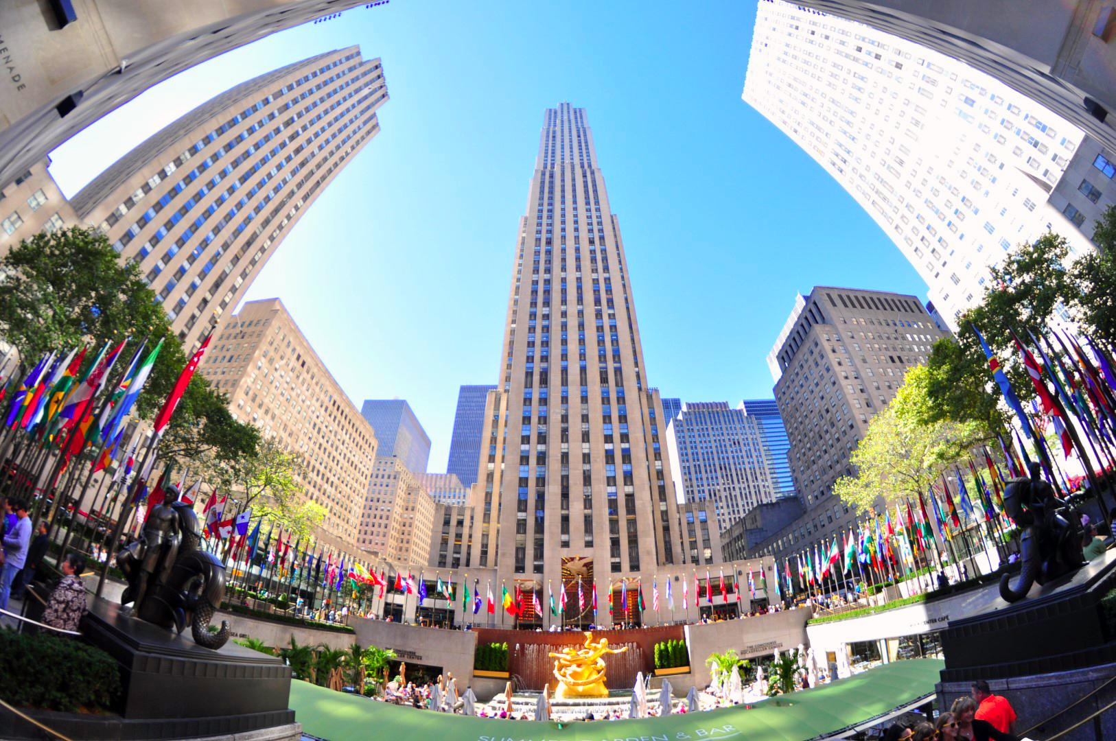 Qué hacer y ver en Nueva York qué hacer y ver en nueva york - 31142703695 2cffd2a49d o - Qué hacer y ver en Nueva York