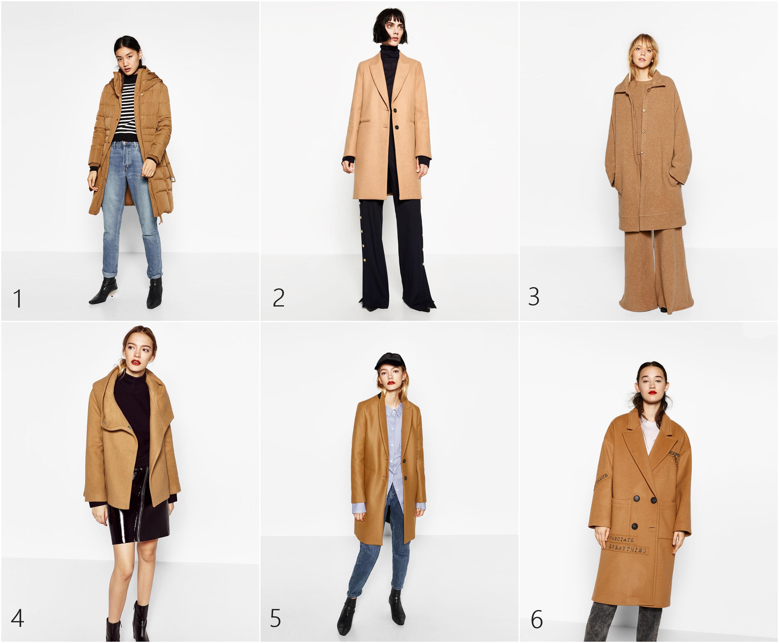 basicos-abrigo-camel-zara