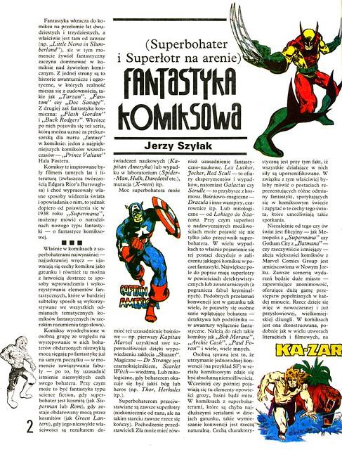 Komiks 1989-02 (1)
