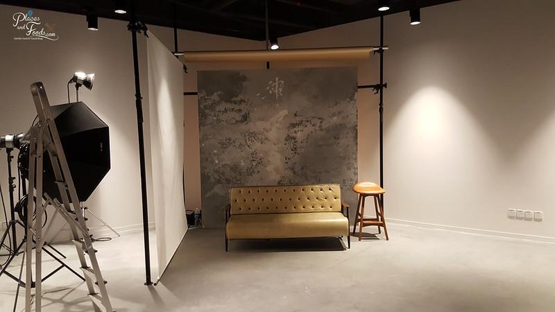 isetan lot 10 photo studio