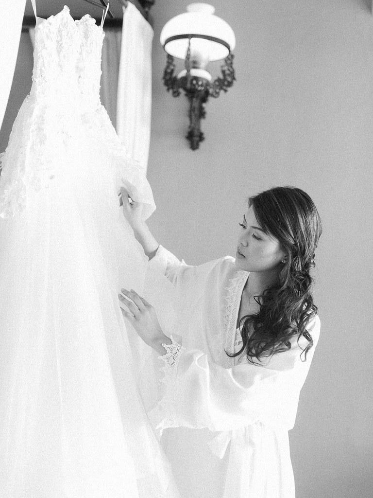 balesin wedding photographer manila philippines017 copy