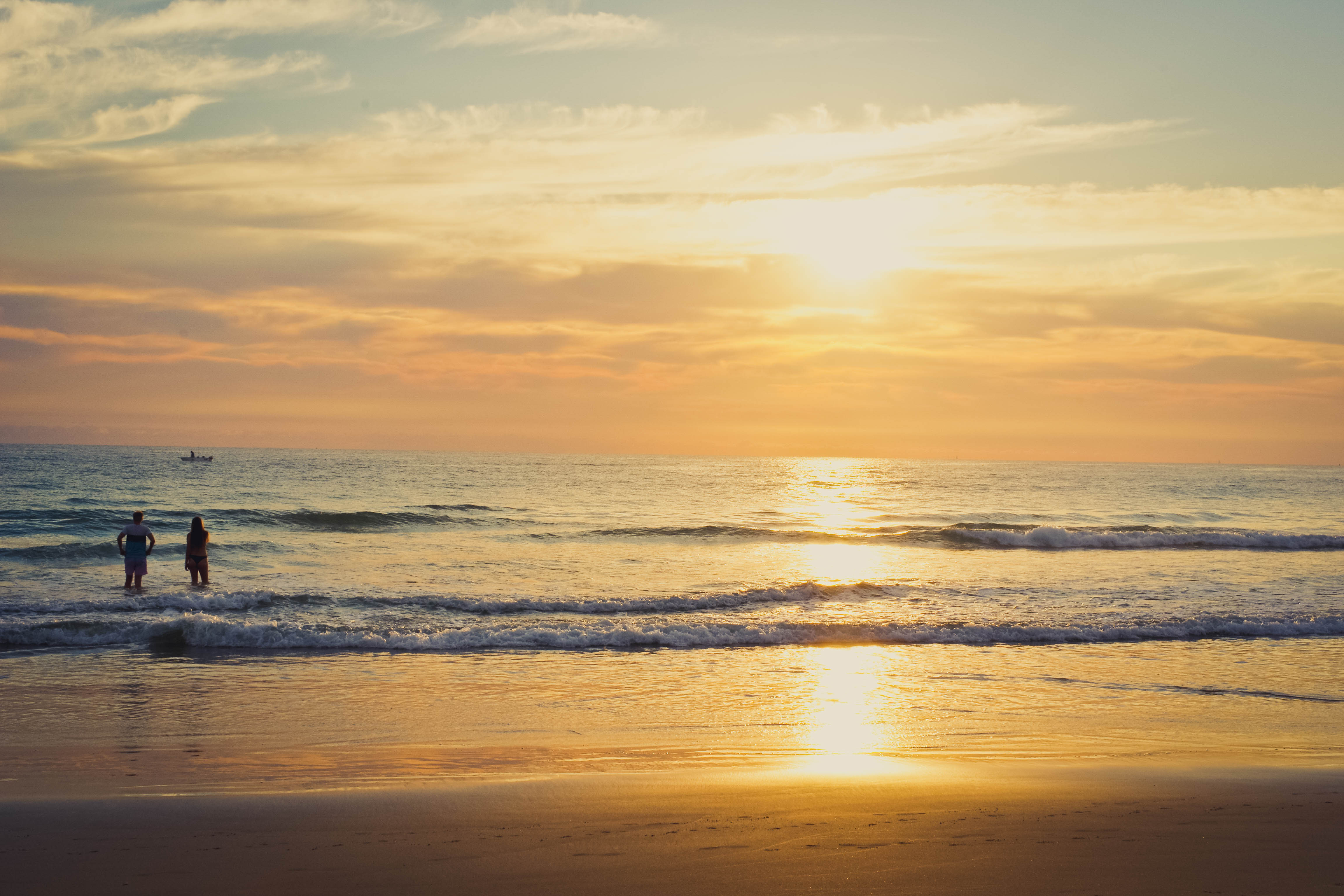 Sunshine Coast, Australia.jpg