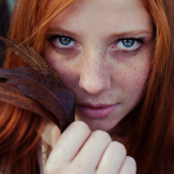 Photography-by-Maja-Topcagic-2