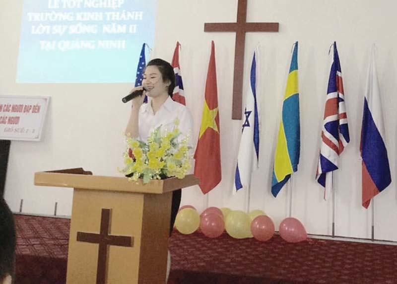 2016-11-17 TKT Quang Ninh (2)