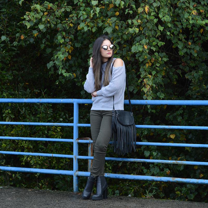 zara_ootd_outfit_shein_02
