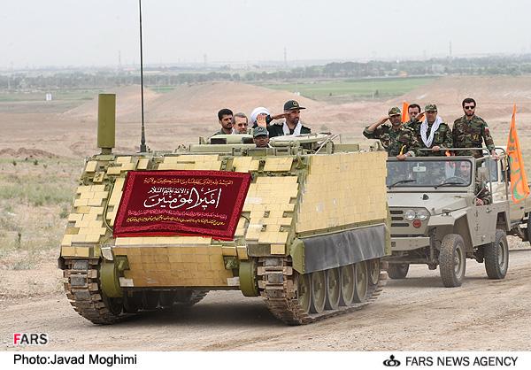 M113-era-iran-1