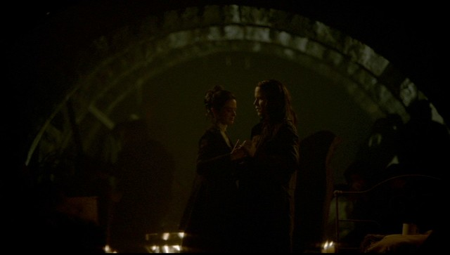 Penny Dreadful -2x05- Above The Vaulted Sky -06