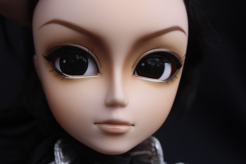 Ni-ya Face Up