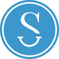 smilebrilliant-logomark-200x200