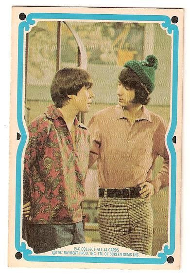 monkees_cardcolor35c