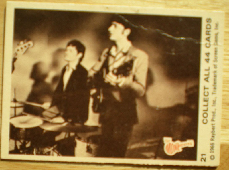 monkees_card21
