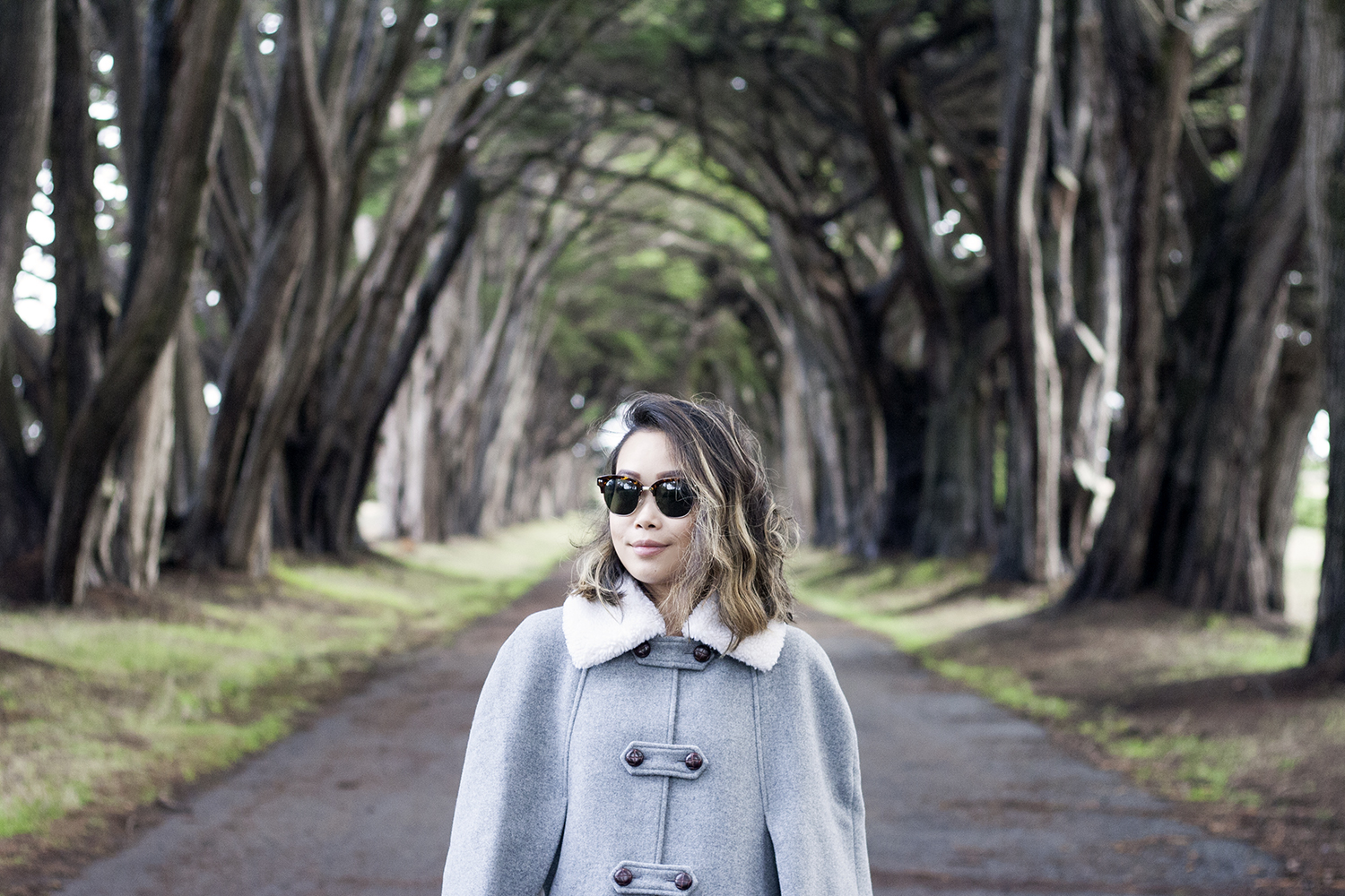 06pointreyes-cypresstreetunnel-madewell-fashion-travel-style