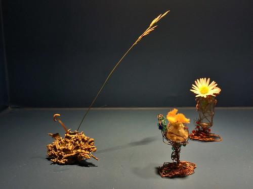Miniature Kasumi TESHIGAWARA 02