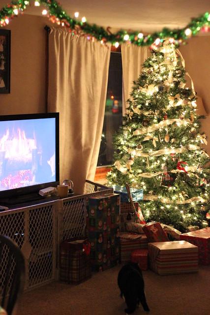 Christmas2012 063