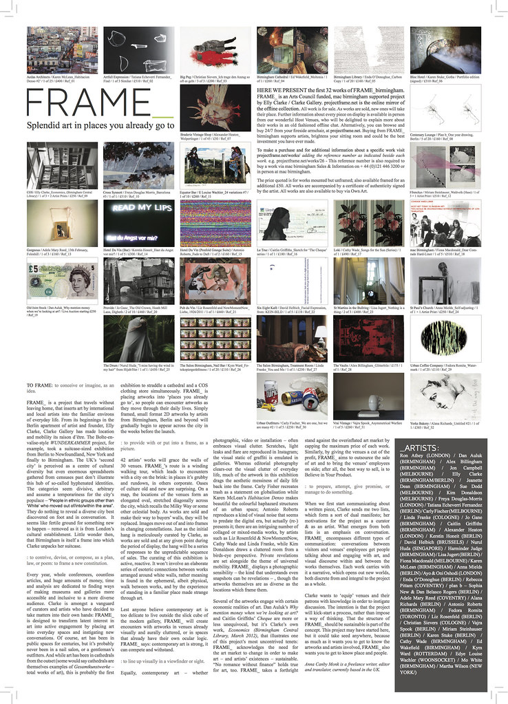 FINAL_FRAME_guide inside