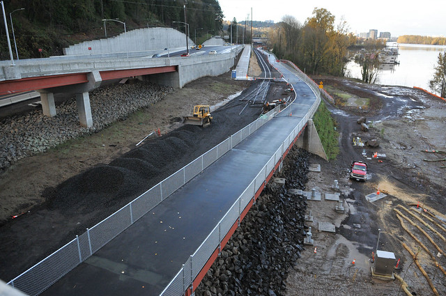 Checking in on Sellwood Bridge progress-13.jpg