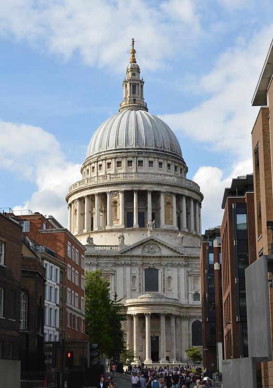 London1-79