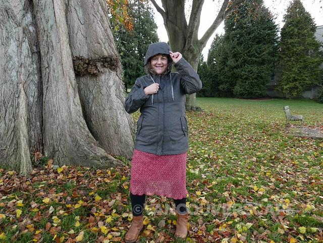 Outdoor Research Women's Oberland Hoody-1