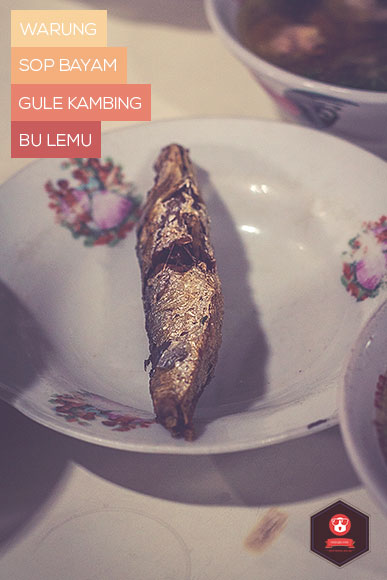 WARUNG-SOP-BAYAM-BU-LEMU-1