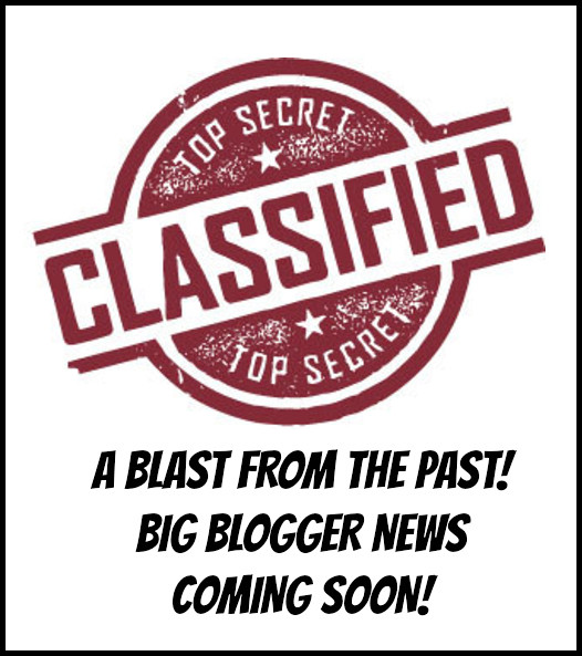 Classified FabFree News!