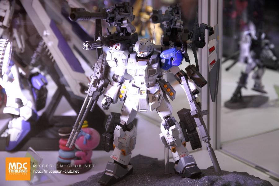 GBWC-TH-2016-420