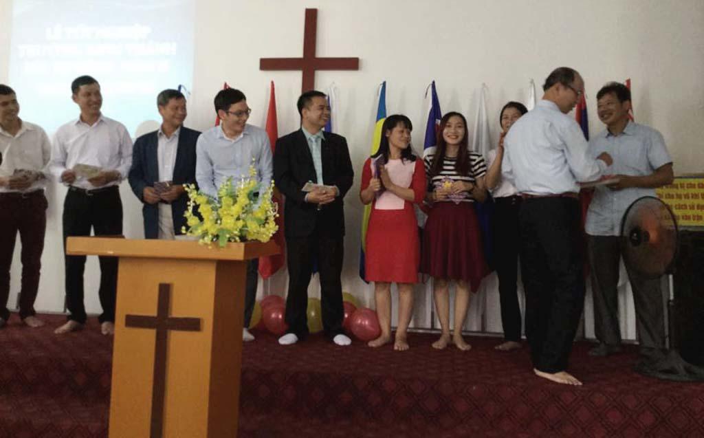 2016-11-17 TKT Quang Ninh (9)