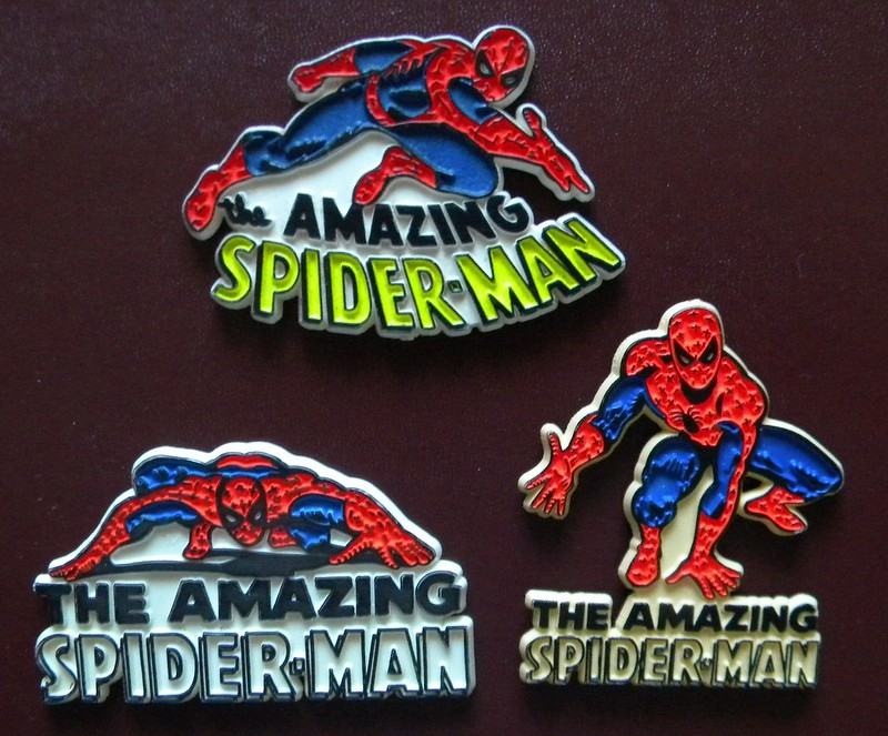spidey_magnets