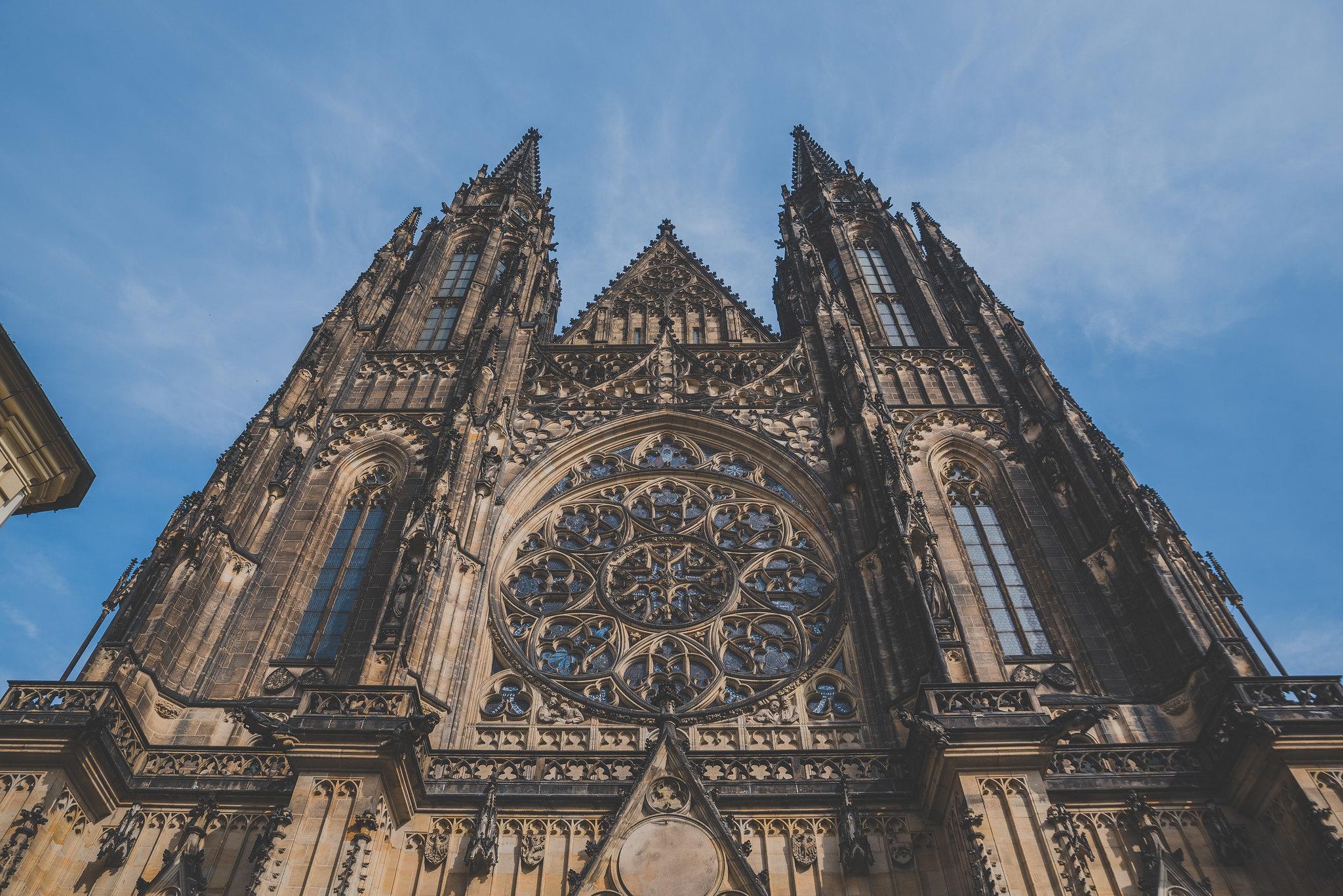 Prague_21