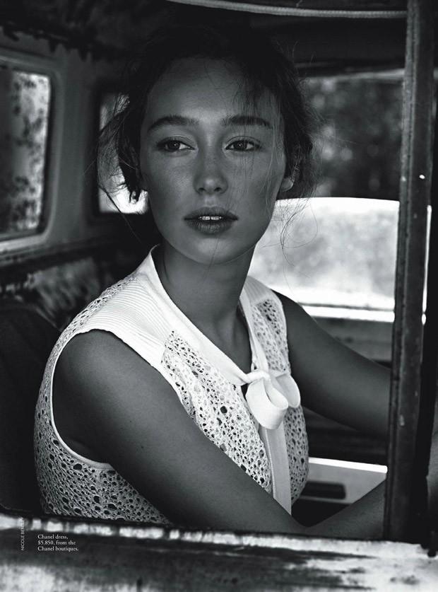Alycia-Debnam-Carey-Vogue-Australia-Nicole-Bentley-05-620x837