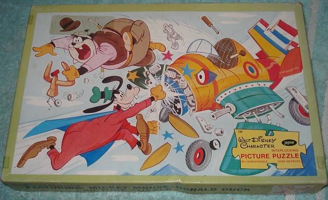 supergoofpuzzle