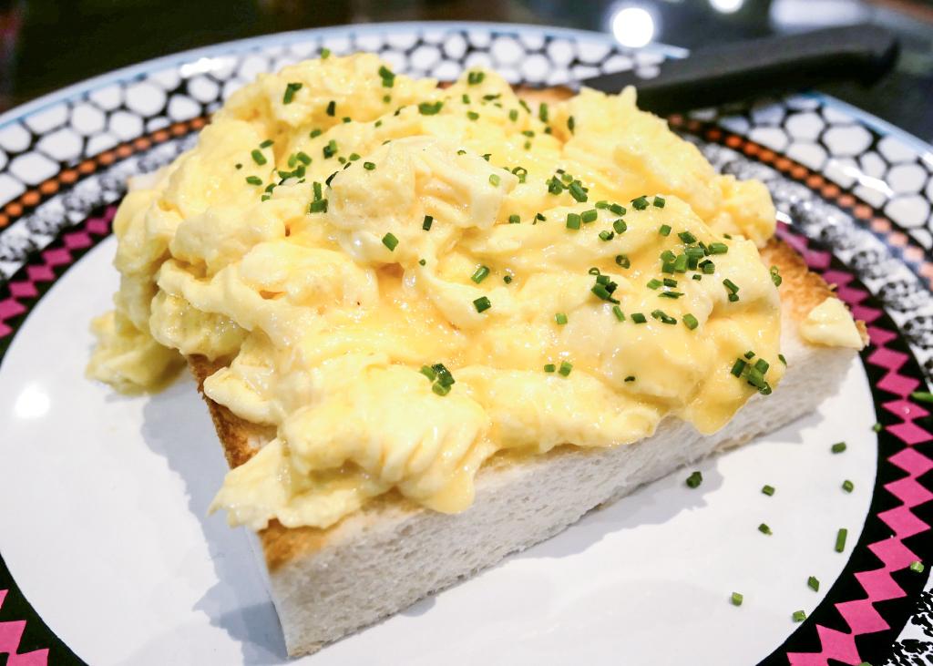Tai-Cheong-Scrambled-Egg-Toast