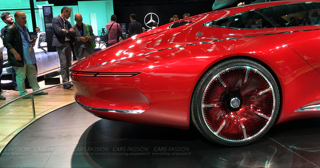 maybach-vision-6-24-pouces6
