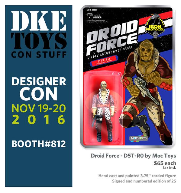 DCON2016_DroidForce