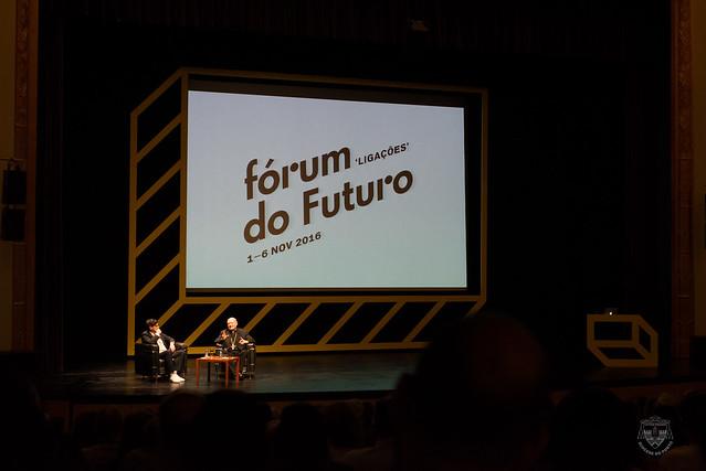 Fórum do Futuro