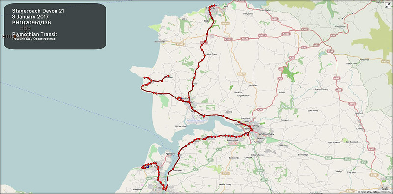 2017 01 03 Stagecoach Devon Route-021 MAP.jpg