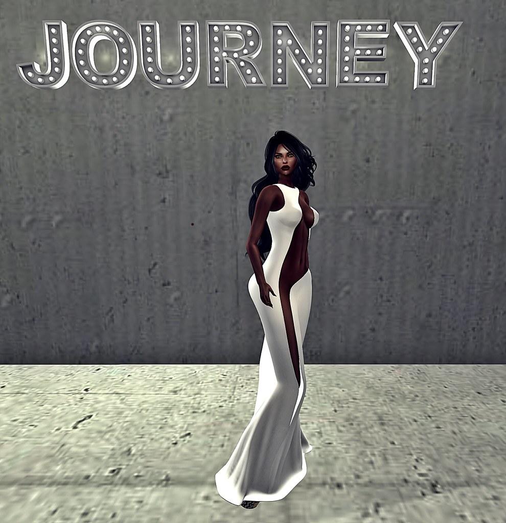 """""""Journey"""""""