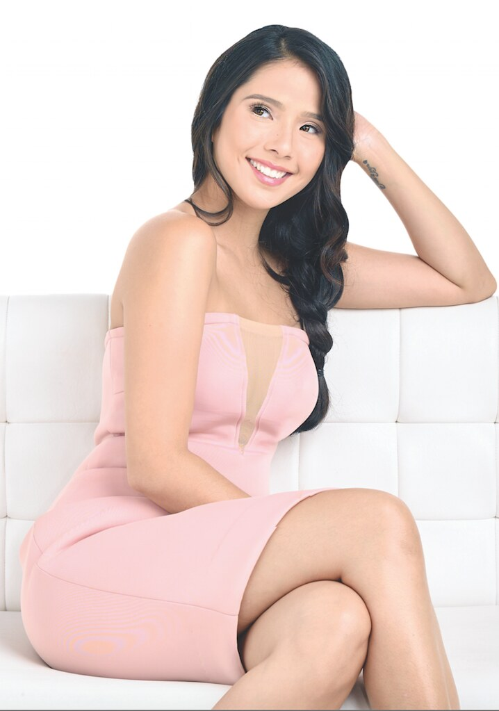 flawless-maxene-magalona