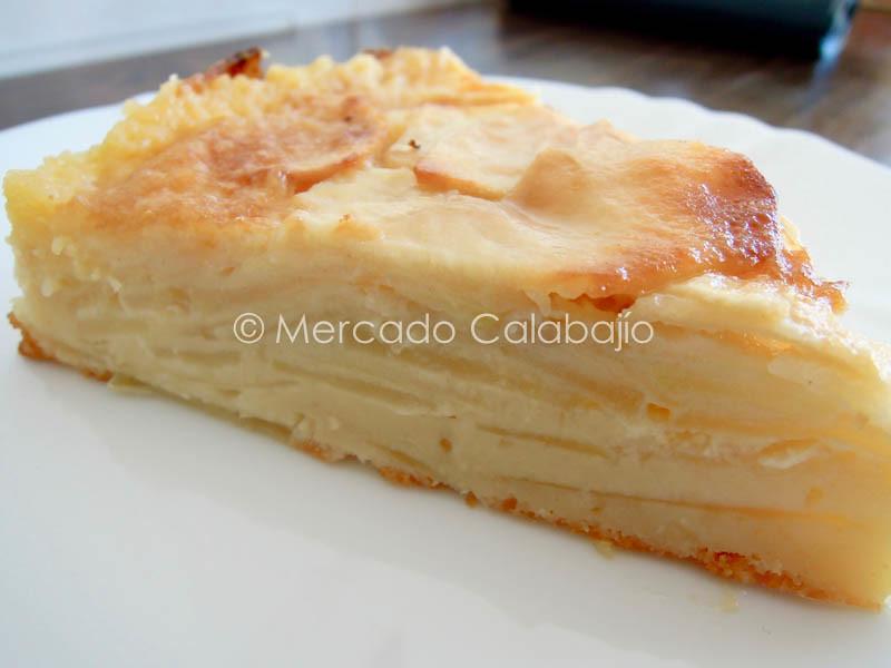 TARTA DE MANZANA BASICA-6