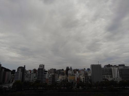 2016-10-23_11-23-09