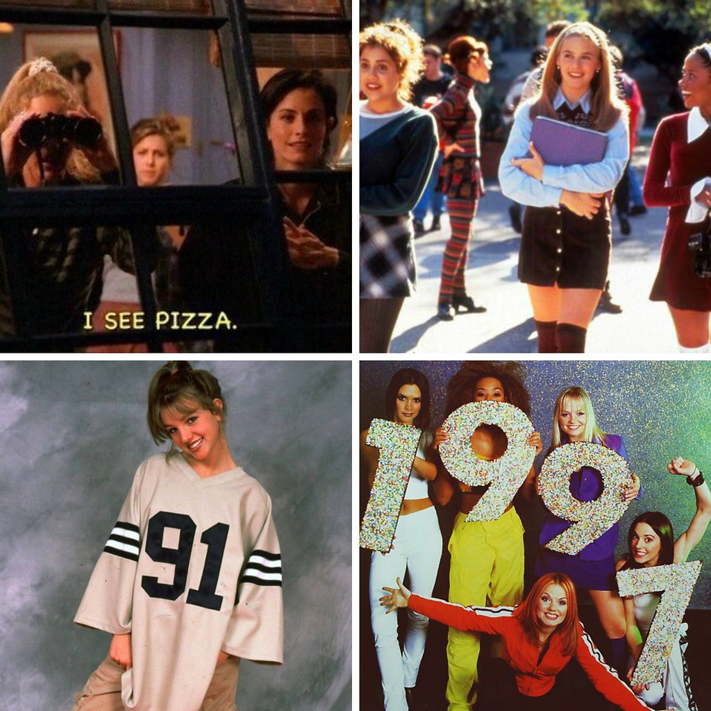 90s collage 2