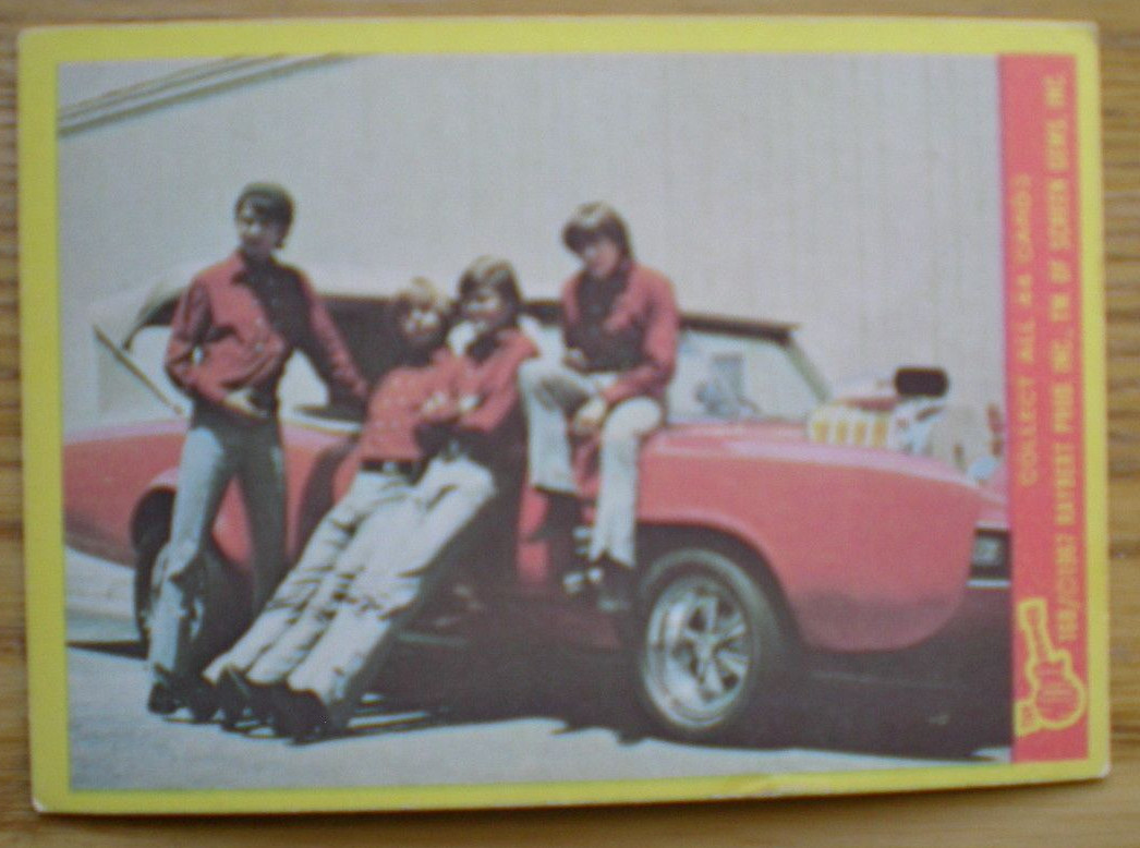monkees_colorcard