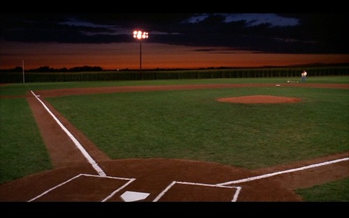 Field of Dreams - screenshot 10