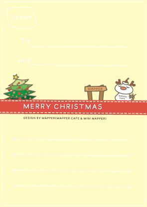 2016聖誕卡(new2)反